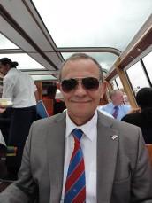 CADS_Boat_Trip_2015__0042